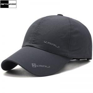 Cap shop 19