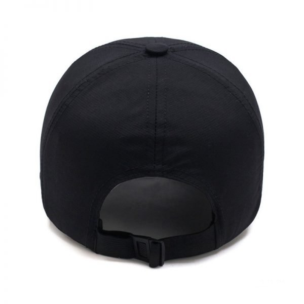 [NORTHWOOD] Solid Summer Cap Branded Baseball Cap Men Women Dad Cap Bone Snapback Hats For Men Bones Masculino 10