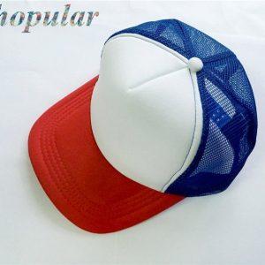 Cap shop 41