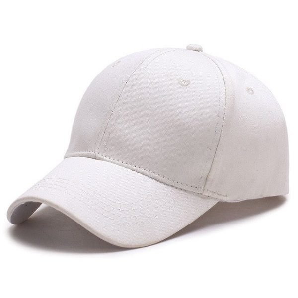 Summer Baseball Cap Women Men's Fashion Brand Street Hip Hop Adjustable Caps Suede Hats for Men Black White Snapback Caps 14