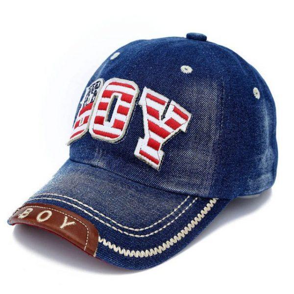 TOP BOY Baby Baseball Caps kids Snapback Hip Hop Cap Boys Girls Summer Sun Hats gorras planas enfants casquette gorras czapka 8