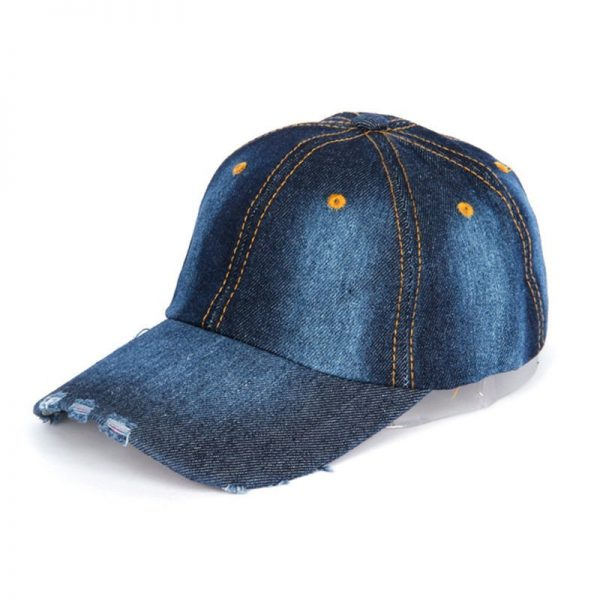 TOP BOY Baby Baseball Caps kids Snapback Hip Hop Cap Boys Girls Summer Sun Hats gorras planas enfants casquette gorras czapka 5