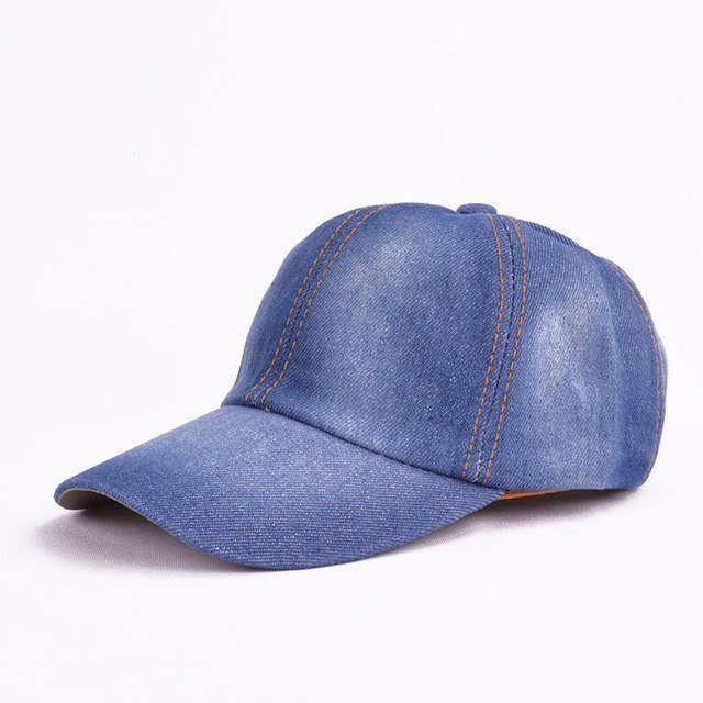 TOP BOY Baby Baseball Caps kids Snapback Hip Hop Cap Boys Girls Summer Sun Hats gorras planas enfants casquette gorras czapka 21