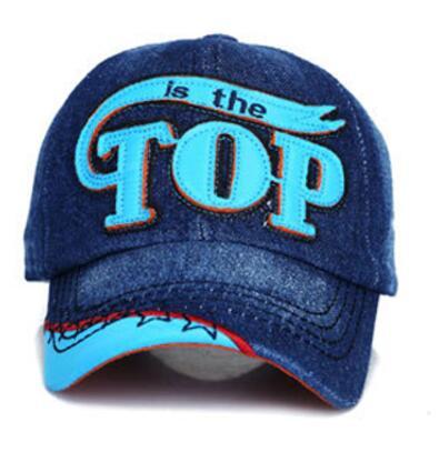 TOP BOY Baby Baseball Caps kids Snapback Hip Hop Cap Boys Girls Summer Sun Hats gorras planas enfants casquette gorras czapka 27