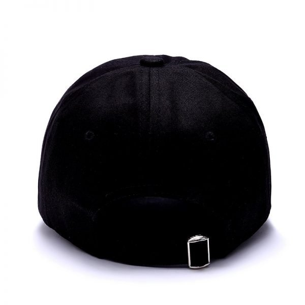 VORON men women Pineapple Dad Hat Baseball Cap Polo Style Unconstructed Fashion Unisex Dad cap hats 10