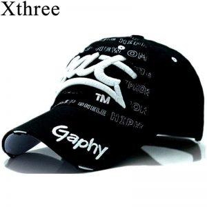 Cap shop 4