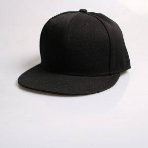 Cap shop 23