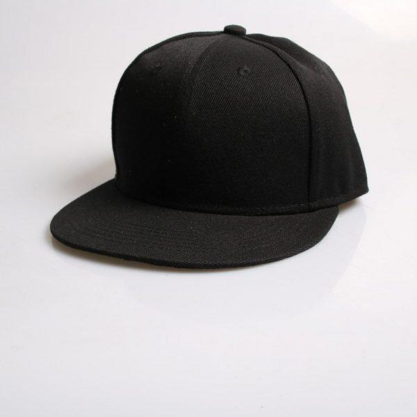 Xuyijun Casual Womens Hats Glitter 5 Hip Hop Trucker Hat Girl's Breathable Mesh Hat Summer Bone Baseball Ball Hat dad cap 4