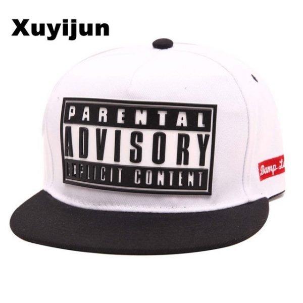 Xuyijun Casual Womens Hats Glitter 5 Hip Hop Trucker Hat Girl's Breathable Mesh Hat Summer Bone Baseball Ball Hat dad cap 12