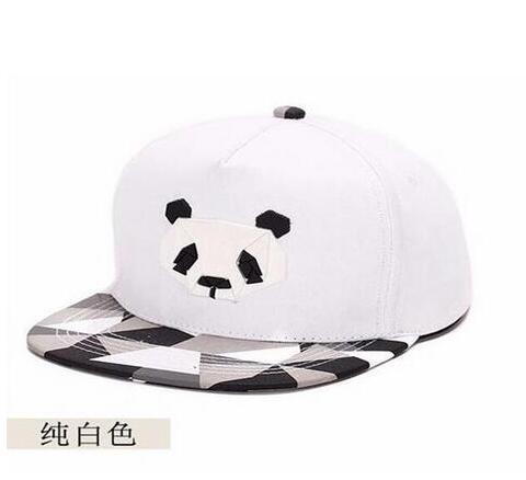 Xuyijun Casual Womens Hats Glitter 5 Hip Hop Trucker Hat Girl's Breathable Mesh Hat Summer Bone Baseball Ball Hat dad cap 30