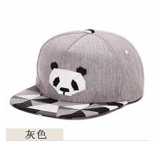 Xuyijun Casual Womens Hats Glitter 5 Hip Hop Trucker Hat Girl's Breathable Mesh Hat Summer Bone Baseball Ball Hat dad cap 32
