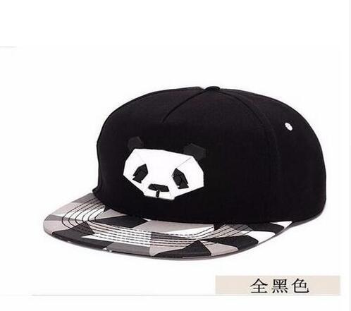 Xuyijun Casual Womens Hats Glitter 5 Hip Hop Trucker Hat Girl's Breathable Mesh Hat Summer Bone Baseball Ball Hat dad cap 34