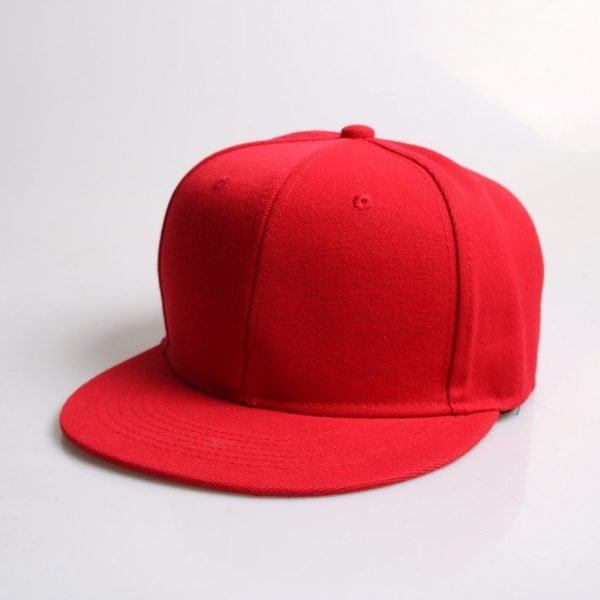 Xuyijun Casual Womens Hats Glitter 5 Hip Hop Trucker Hat Girl's Breathable Mesh Hat Summer Bone Baseball Ball Hat dad cap 6