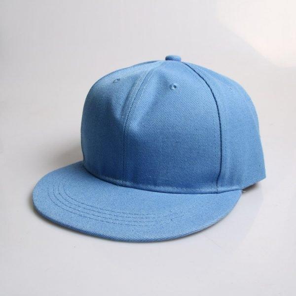 Xuyijun Casual Womens Hats Glitter 5 Hip Hop Trucker Hat Girl's Breathable Mesh Hat Summer Bone Baseball Ball Hat dad cap 8