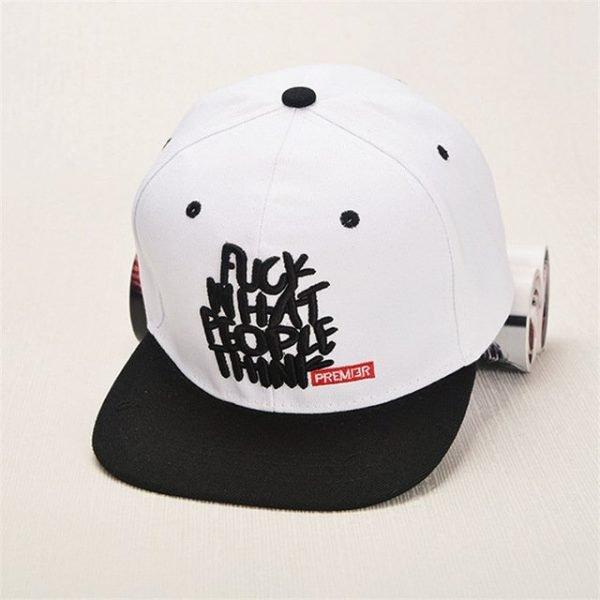 Xuyijun Casual Womens Hats Glitter 5 Hip Hop Trucker Hat Girl's Breathable Mesh Hat Summer Bone Baseball Ball Hat dad cap 20