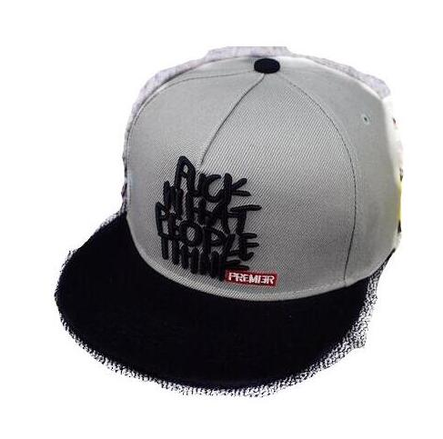 Xuyijun Casual Womens Hats Glitter 5 Hip Hop Trucker Hat Girl's Breathable Mesh Hat Summer Bone Baseball Ball Hat dad cap 24