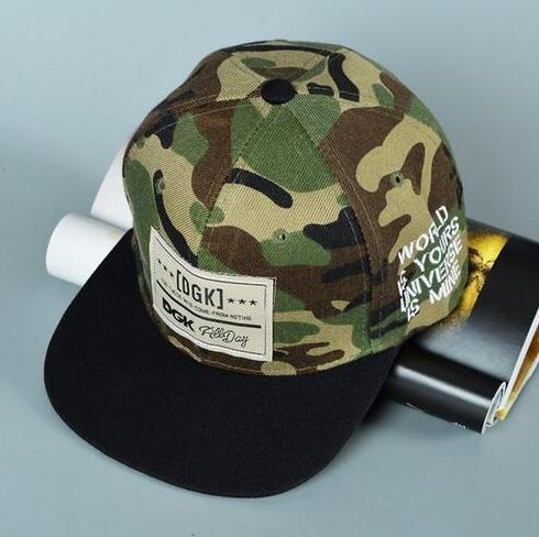 Xuyijun Casual Womens Hats Glitter 5 Hip Hop Trucker Hat Girl's Breathable Mesh Hat Summer Bone Baseball Ball Hat dad cap 26