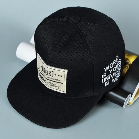 Xuyijun Casual Womens Hats Glitter 5 Hip Hop Trucker Hat Girl's Breathable Mesh Hat Summer Bone Baseball Ball Hat dad cap 28