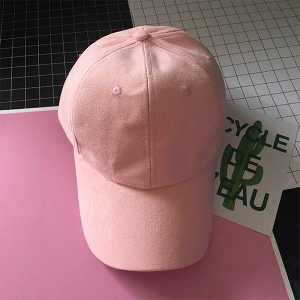 snapback cap women baseball cap casquette de marque gorras planas hip hop snapback caps hats for women hat Casual hats for women 4