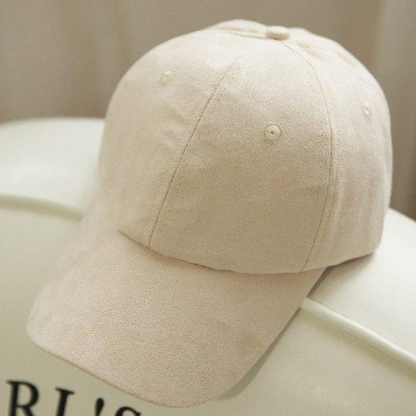 snapback cap women baseball cap casquette de marque gorras planas hip hop snapback caps hats for women hat Casual hats for women 16