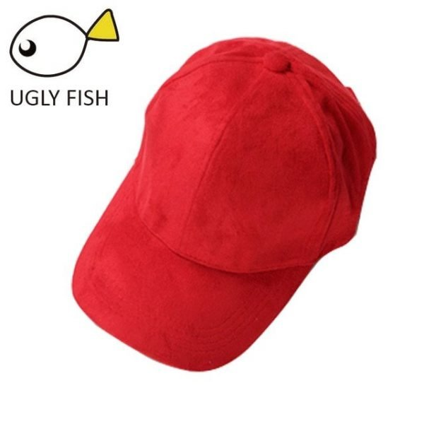 snapback cap women baseball cap casquette de marque gorras planas hip hop snapback caps hats for women hat Casual hats for women 34