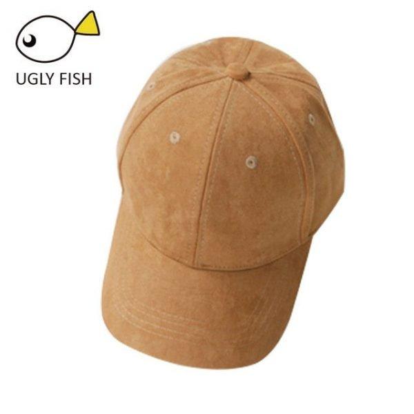 snapback cap women baseball cap casquette de marque gorras planas hip hop snapback caps hats for women hat Casual hats for women 36