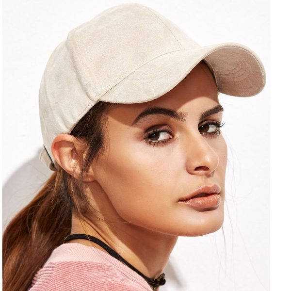 snapback cap women baseball cap casquette de marque gorras planas hip hop snapback caps hats for women hat Casual hats for women 6