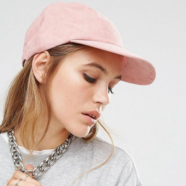 snapback cap women baseball cap casquette de marque gorras planas hip hop snapback caps hats for women hat Casual hats for women 8