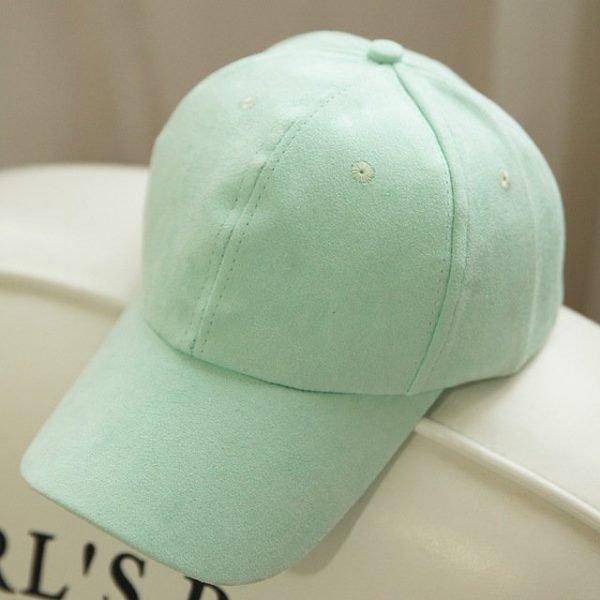 snapback cap women baseball cap casquette de marque gorras planas hip hop snapback caps hats for women hat Casual hats for women 20