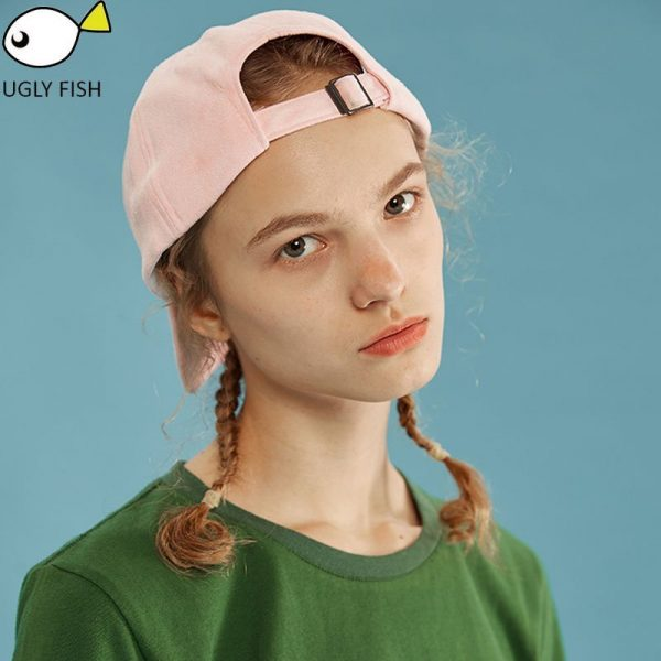 snapback cap women baseball cap casquette de marque gorras planas hip hop snapback caps hats for women hat Casual hats for women 10