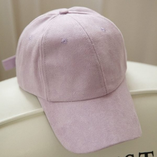 snapback cap women baseball cap casquette de marque gorras planas hip hop snapback caps hats for women hat Casual hats for women 22
