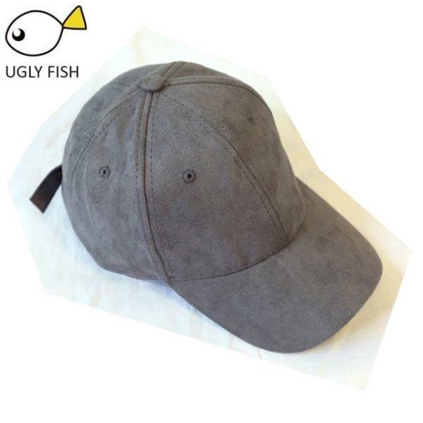 snapback cap women baseball cap casquette de marque gorras planas hip hop snapback caps hats for women hat Casual hats for women 24