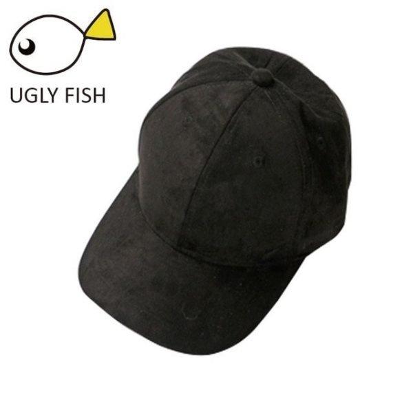 snapback cap women baseball cap casquette de marque gorras planas hip hop snapback caps hats for women hat Casual hats for women 26
