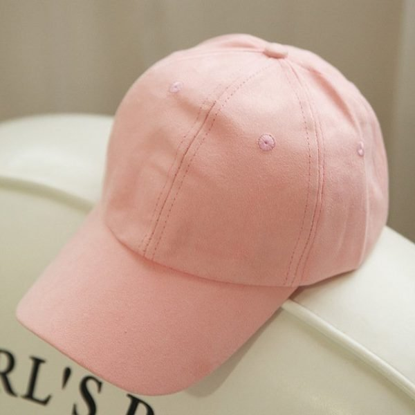 snapback cap women baseball cap casquette de marque gorras planas hip hop snapback caps hats for women hat Casual hats for women 30