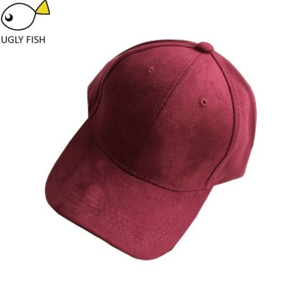 snapback cap women baseball cap casquette de marque gorras planas hip hop snapback caps hats for women hat Casual hats for women 32