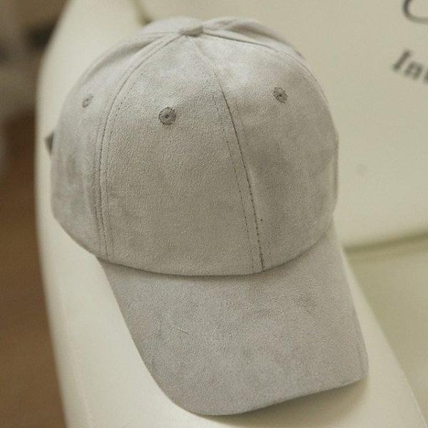 snapback cap women baseball cap casquette de marque gorras planas hip hop snapback caps hats for women hat Casual hats for women 14