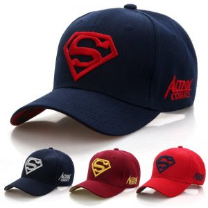 Cap shop 10