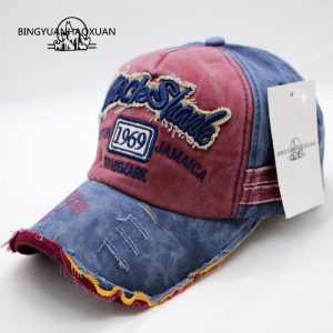 Cap shop 20