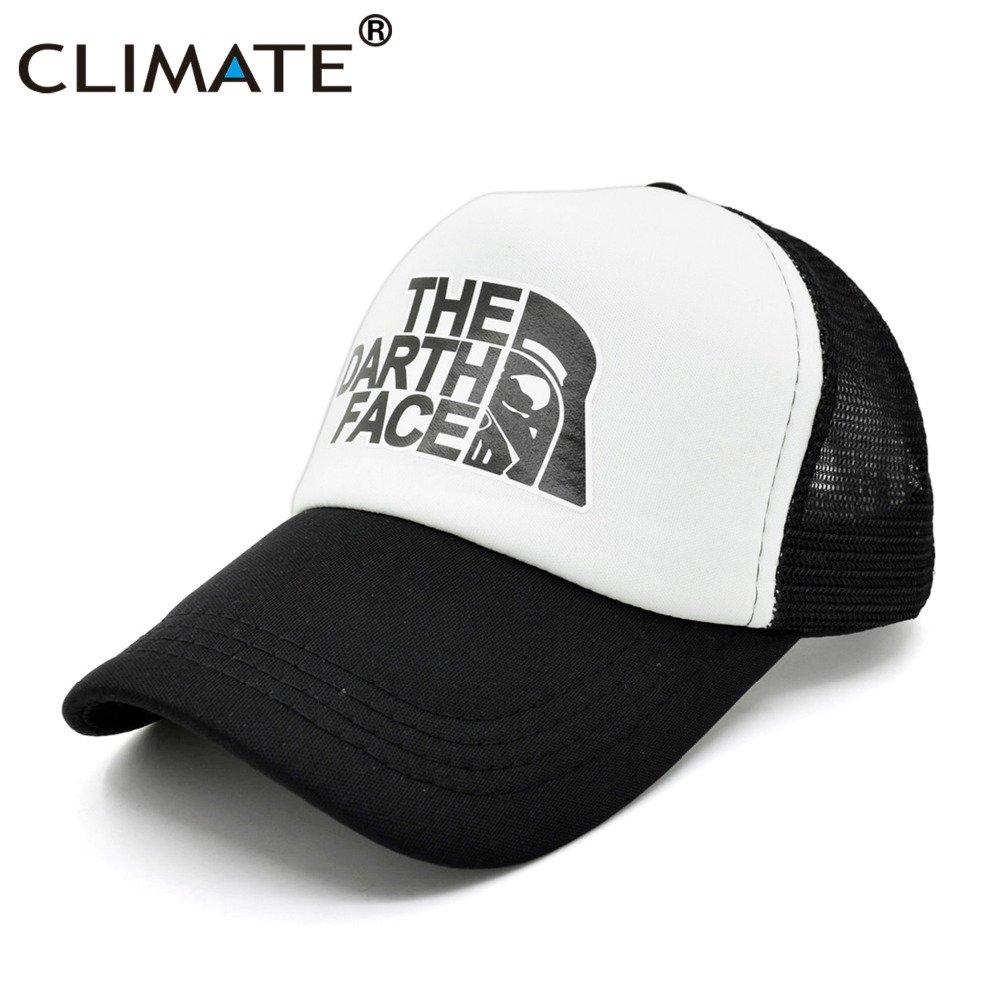 Funny for A Good Time.Hat Trucker Hat Baseball Mesh Caps Black