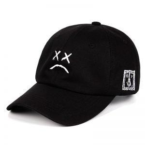 Cap shop 13