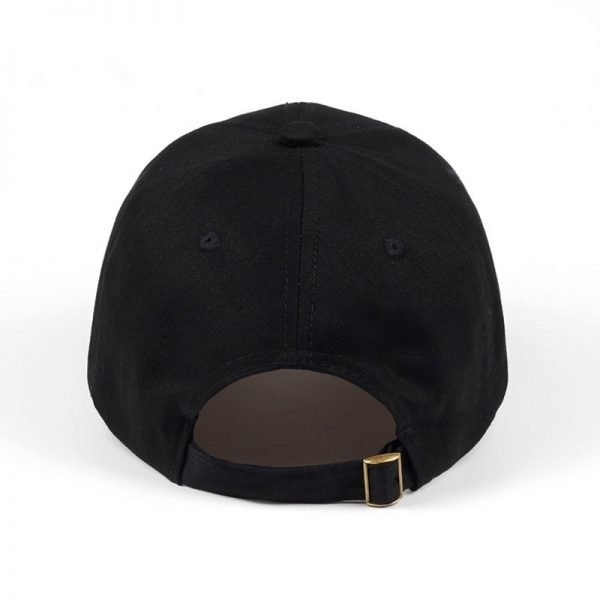 Lil Peep Dad Hat Embroidery 100% Cotton Baseball Cap Sad face Hat xxxtentacion Hip Hop Cap Golf Love lil.peep Snapback Women Men 5