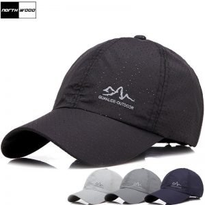 Cap shop 48