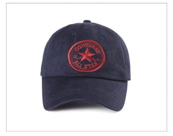 RoxCober Unisex men women Baseball Caps embroidery Visors Hat Hip Hop Snapback Caps Summer Outdoor Golf Hats gorra hombre gorras 2