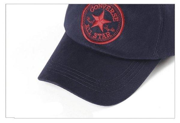 RoxCober Unisex men women Baseball Caps embroidery Visors Hat Hip Hop Snapback Caps Summer Outdoor Golf Hats gorra hombre gorras 3
