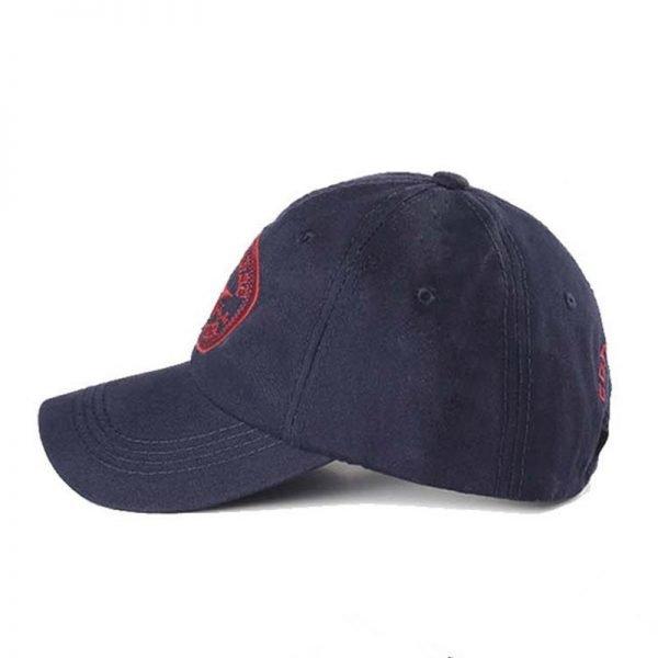 RoxCober Unisex men women Baseball Caps embroidery Visors Hat Hip Hop Snapback Caps Summer Outdoor Golf Hats gorra hombre gorras 4