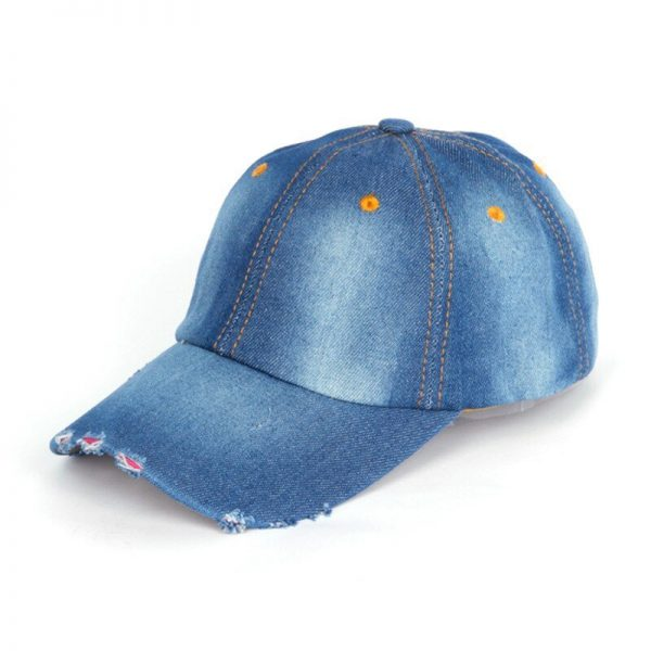 TOP BOY Baby Baseball Caps kids Snapback Hip Hop Cap Boys Girls Summer Sun Hats gorras planas enfants casquette gorras czapka 12