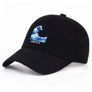 Cap shop 61