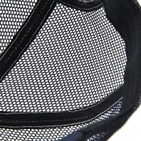 Xthree New Men's Baseball Cap Print Summer Mesh Cap Hats For Men Women Snapback Gorras Hombre hats Casual Hip Hop Caps Dad Hat 8
