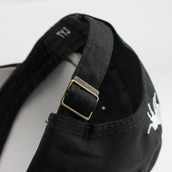 FETSBUY 1Piece Baseball Cap Men Fitted Adjustable Casquette leisure hats men's Snapback Gorras accessories Baseball Caps 5