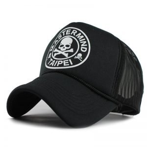 Cap shop 31